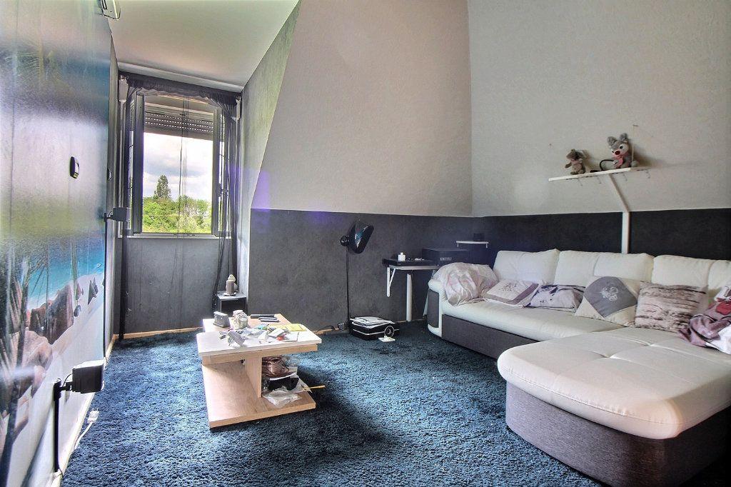 Maison à vendre 8 193m2 à Dijon vignette-14