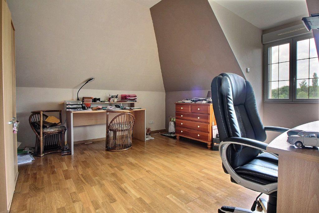 Maison à vendre 8 193m2 à Dijon vignette-16