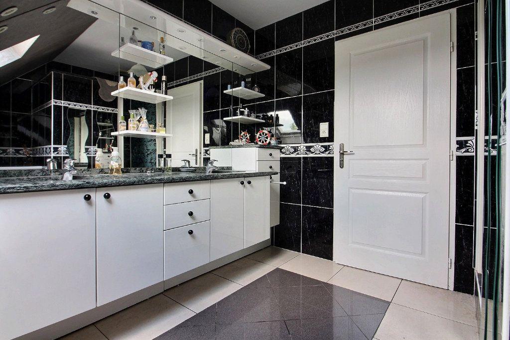 Maison à vendre 8 193m2 à Dijon vignette-17