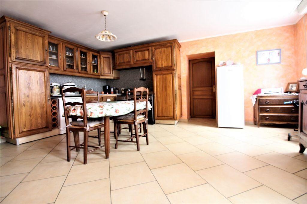 Maison à vendre 7 228m2 à Cessey-sur-Tille vignette-2