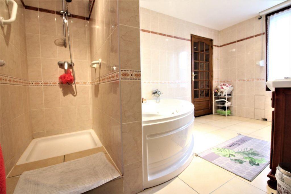 Maison à vendre 7 228m2 à Cessey-sur-Tille vignette-4
