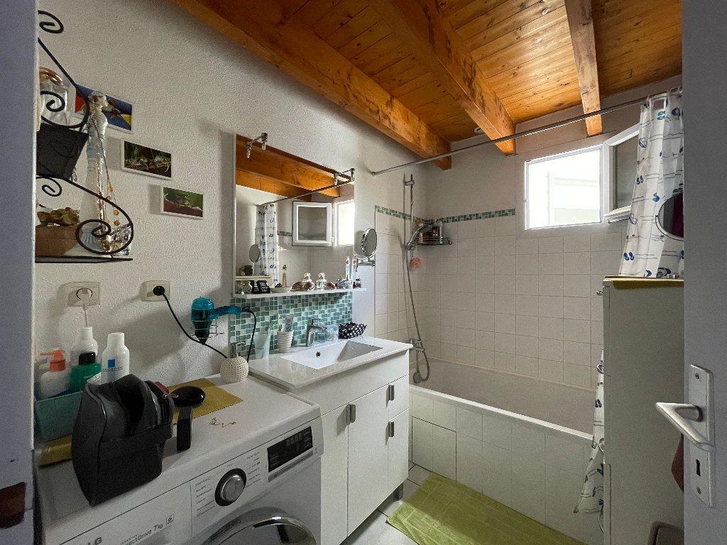 Maison à vendre 3 62.5m2 à Saujon vignette-6