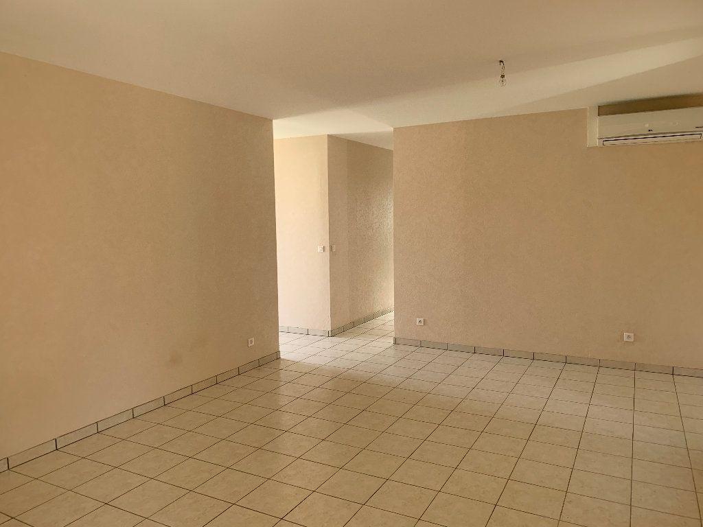 Maison à vendre 5 90m2 à Foulayronnes vignette-4