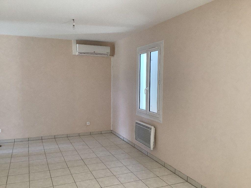Maison à vendre 5 90m2 à Foulayronnes vignette-5