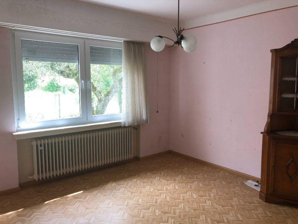 Maison à louer 5 102.91m2 à Volmerange-les-Mines vignette-4