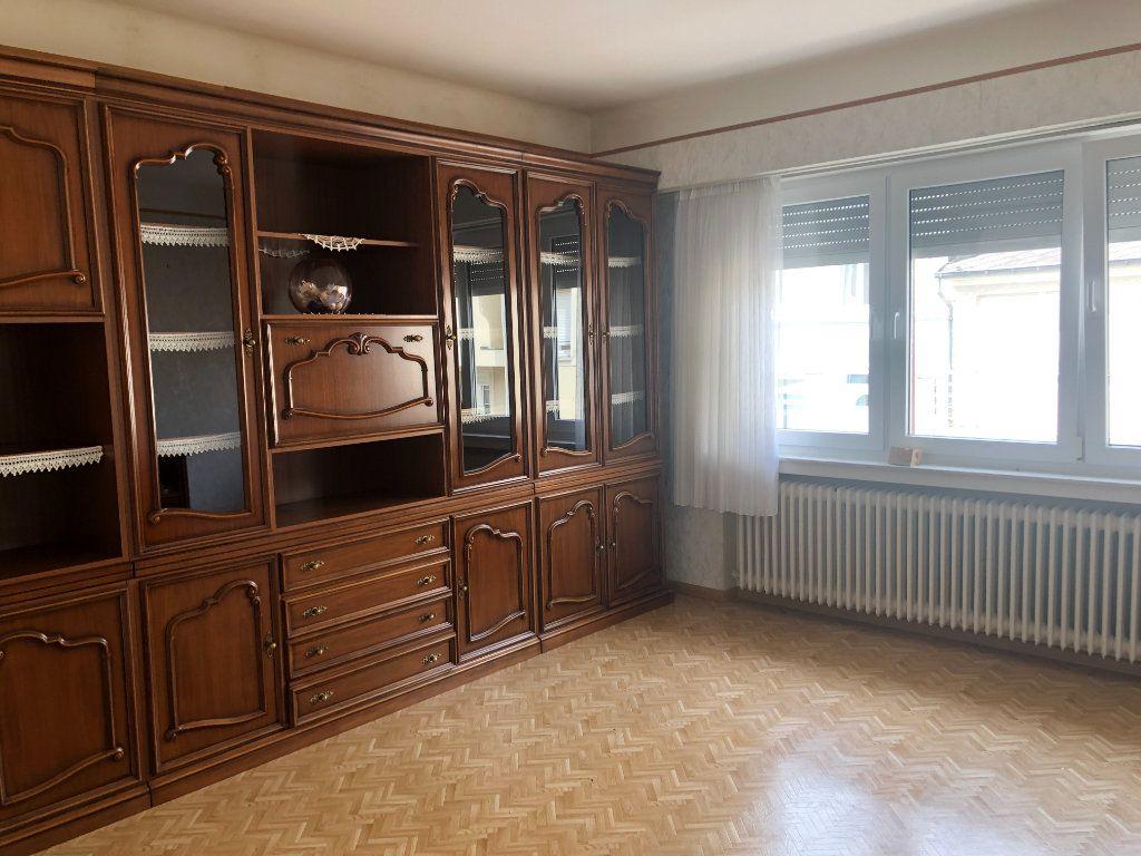 Maison à louer 5 102.91m2 à Volmerange-les-Mines vignette-10