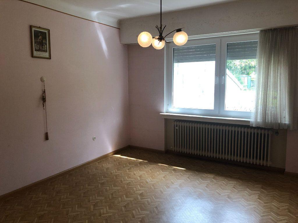 Maison à louer 5 102.91m2 à Volmerange-les-Mines vignette-11
