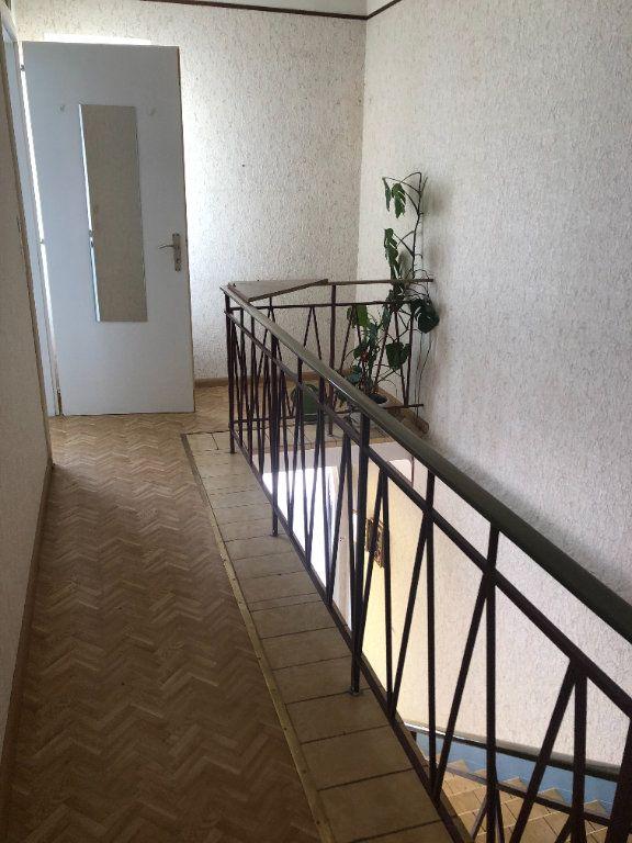 Maison à louer 5 102.91m2 à Volmerange-les-Mines vignette-13