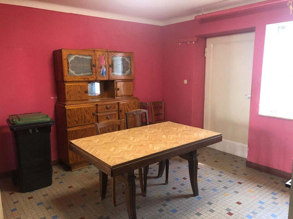 Maison à louer 5 102.91m2 à Volmerange-les-Mines vignette-16