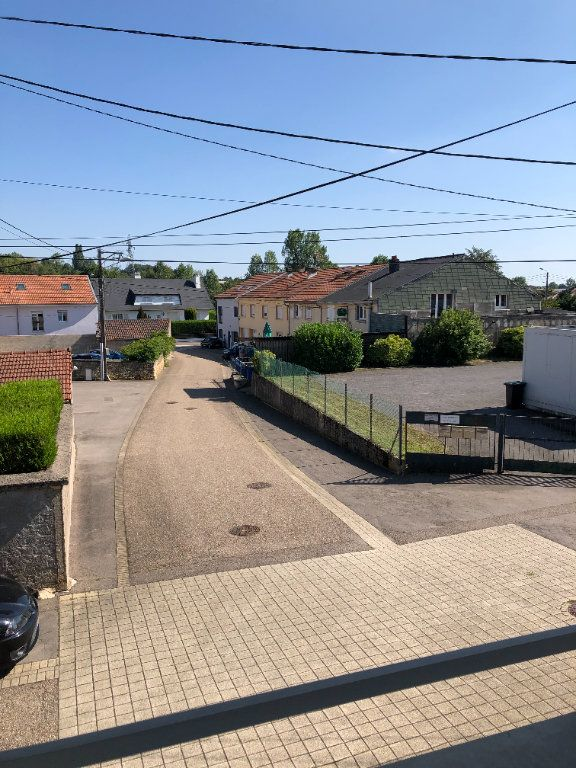 Appartement à louer 2 43.5m2 à Thionville vignette-10