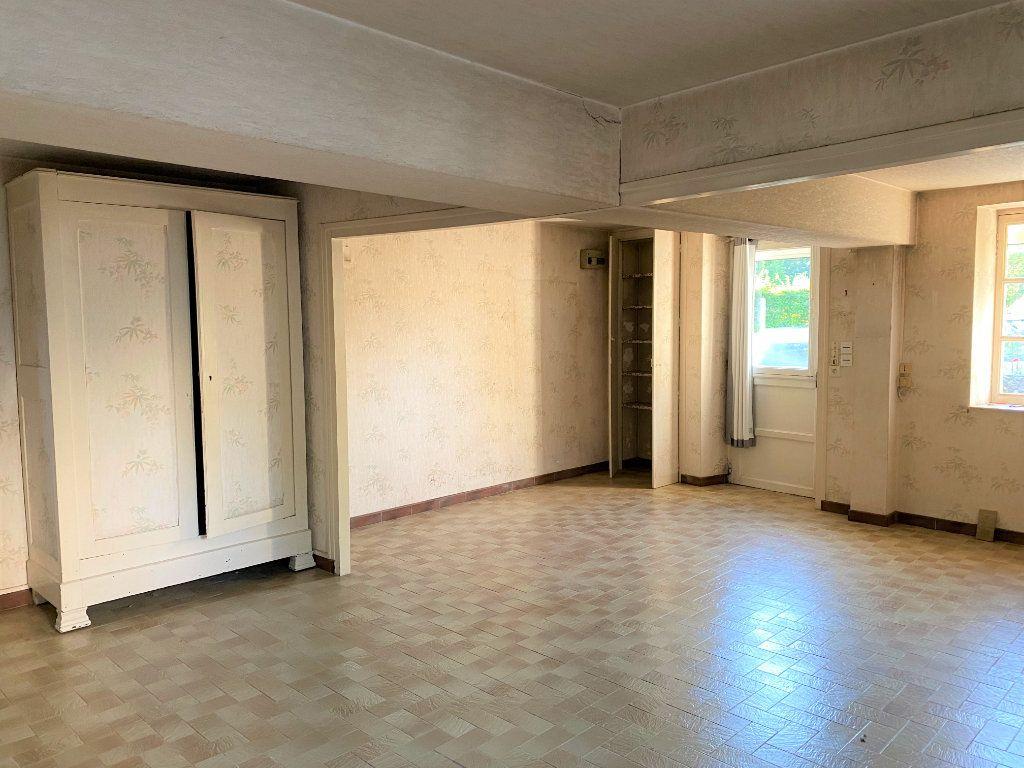 Maison à vendre 4 107m2 à Thoré-la-Rochette vignette-6