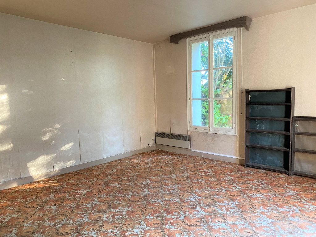 Maison à vendre 4 107m2 à Thoré-la-Rochette vignette-9