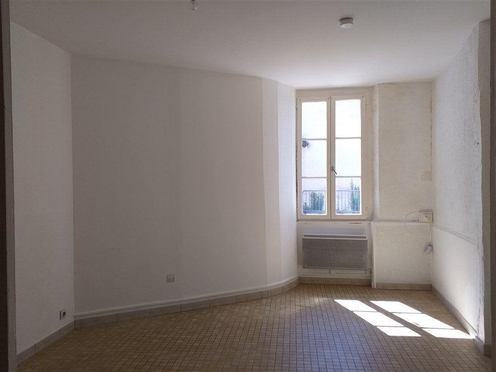 Maison à louer 2 34.85m2 à Montoire-sur-le-Loir vignette-1