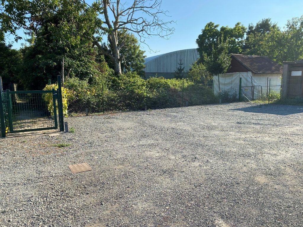 Maison à louer 3 74.44m2 à Château-Renault vignette-9