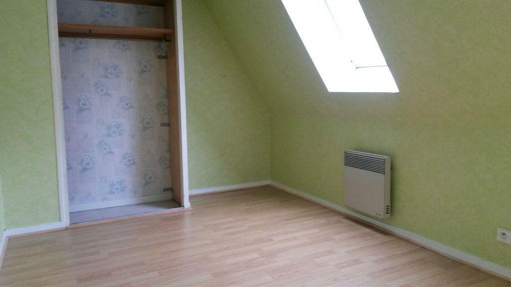 Appartement à louer 3 63.85m2 à Château-Renault vignette-4