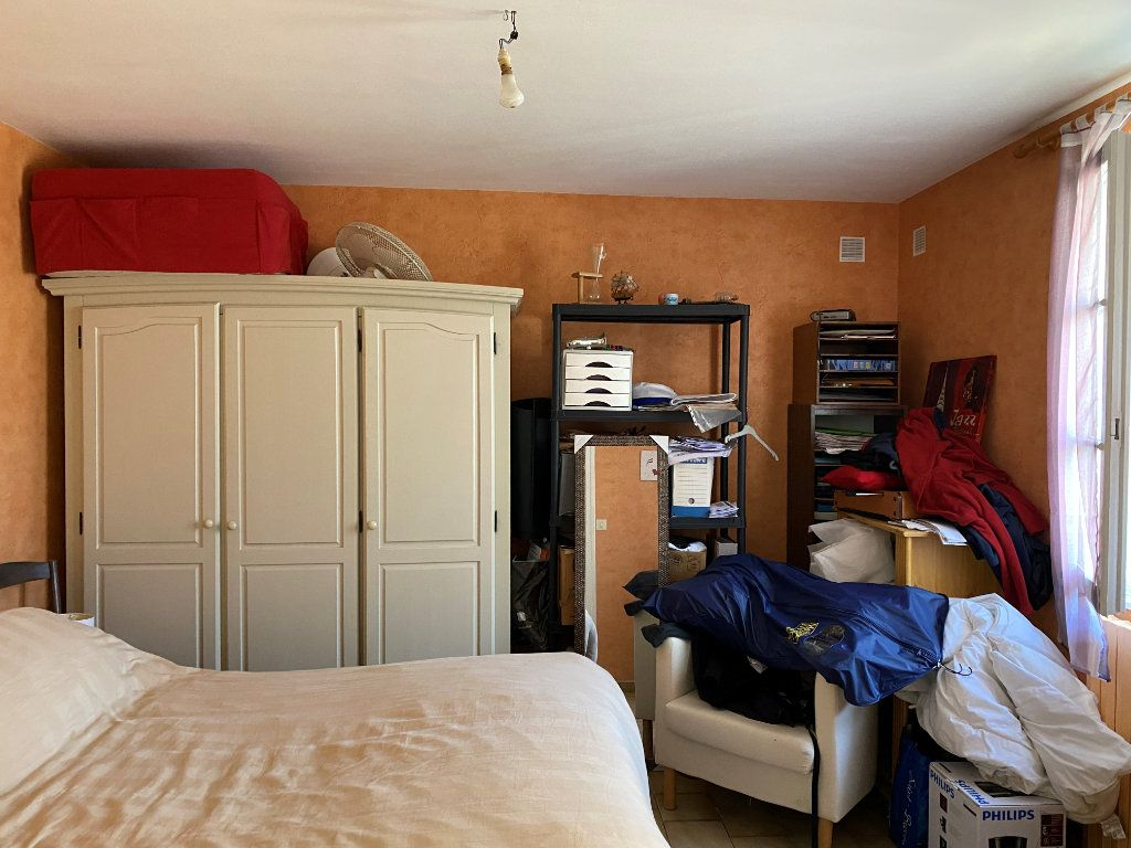 Appartement à louer 3 64m2 à Monnaie vignette-3