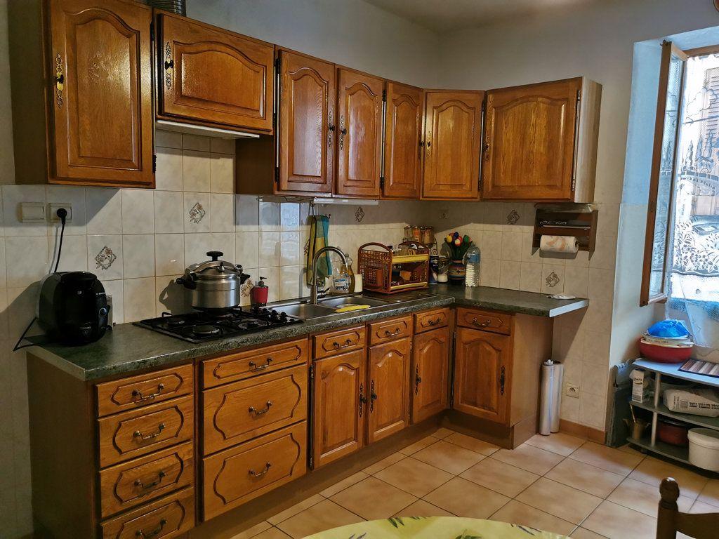 Maison à vendre 5 105m2 à Beaucaire vignette-3