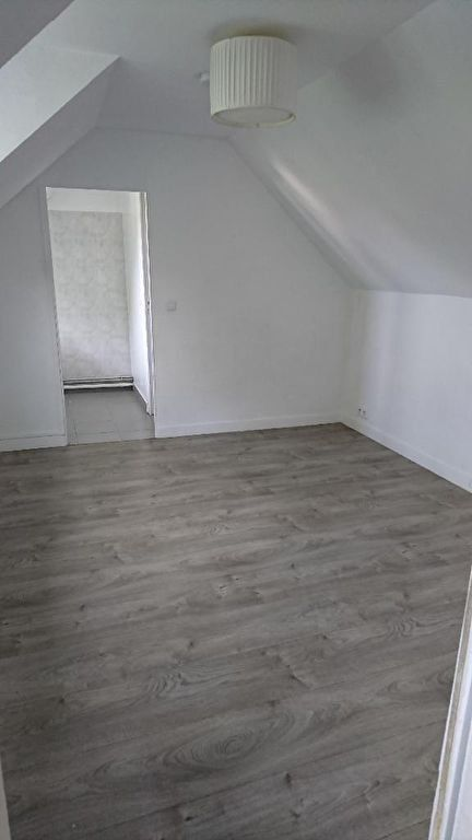 Appartement à louer 1 11m2 à Noisy-le-Grand vignette-1