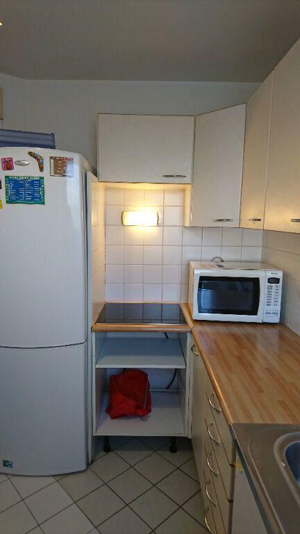 Appartement à louer 2 47m2 à Noisy-le-Grand vignette-4