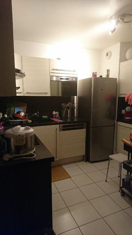 Appartement à louer 2 49m2 à Noisy-le-Grand vignette-3