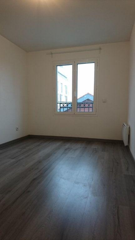 Appartement à louer 2 44.35m2 à Noisy-le-Grand vignette-5
