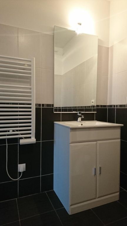 Appartement à louer 2 44.35m2 à Noisy-le-Grand vignette-6
