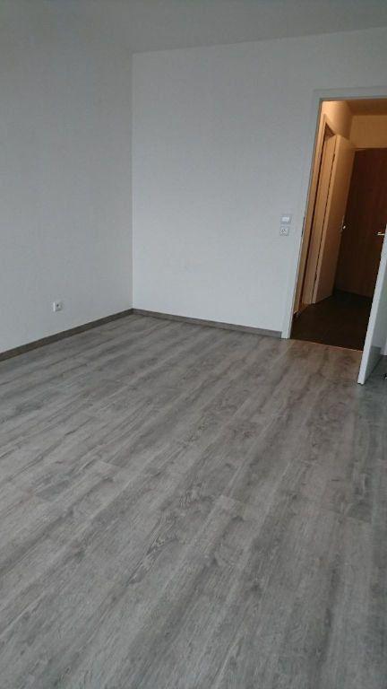 Appartement à louer 2 44.73m2 à Noisy-le-Grand vignette-2