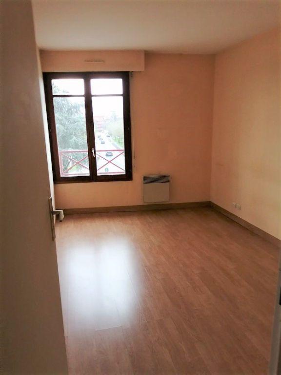 Appartement à louer 2 53m2 à Noisy-le-Grand vignette-5