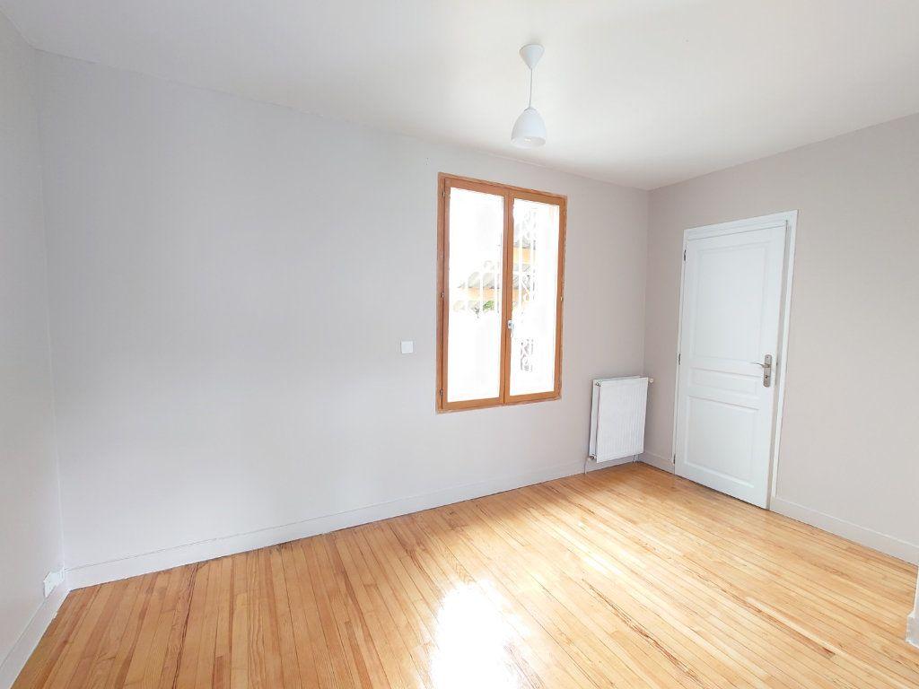 Maison à louer 2 44.31m2 à Villiers-sur-Marne vignette-3