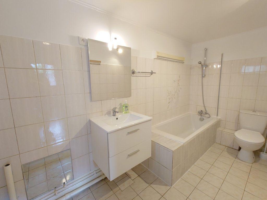 Maison à louer 2 44.31m2 à Villiers-sur-Marne vignette-4