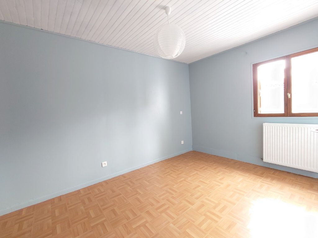 Maison à louer 2 44.31m2 à Villiers-sur-Marne vignette-5