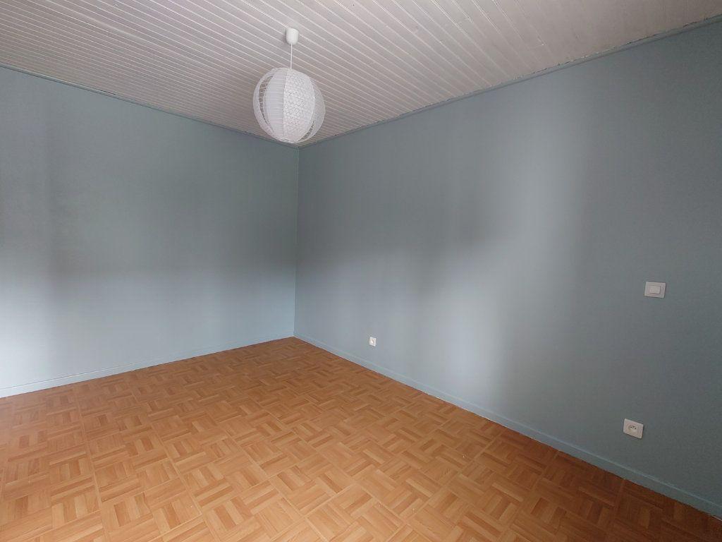 Maison à louer 2 44.31m2 à Villiers-sur-Marne vignette-6