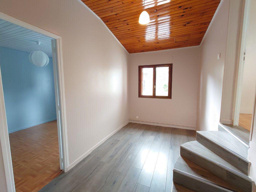 Maison à louer 2 44.31m2 à Villiers-sur-Marne vignette-7