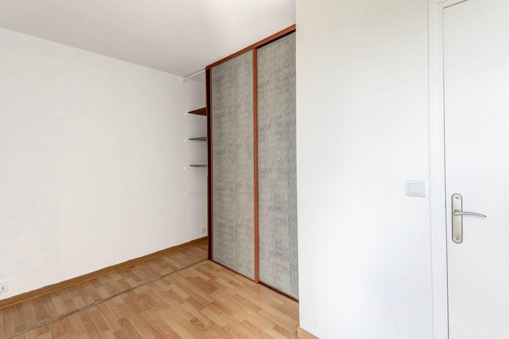 Appartement à louer 4 74m2 à Noisy-le-Grand vignette-7
