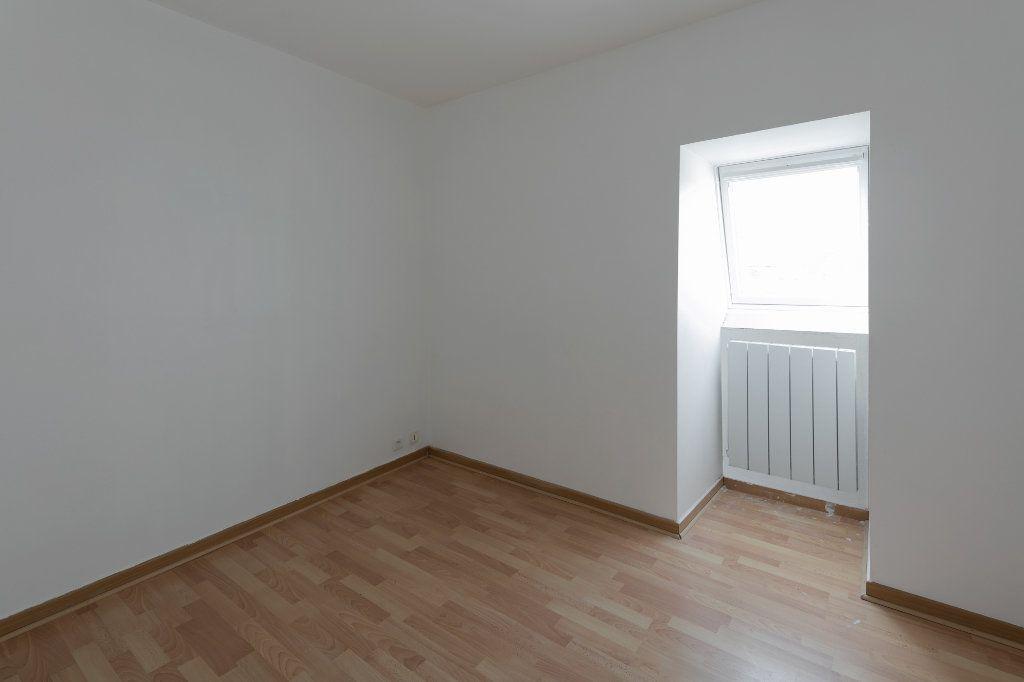 Appartement à louer 4 74m2 à Noisy-le-Grand vignette-9