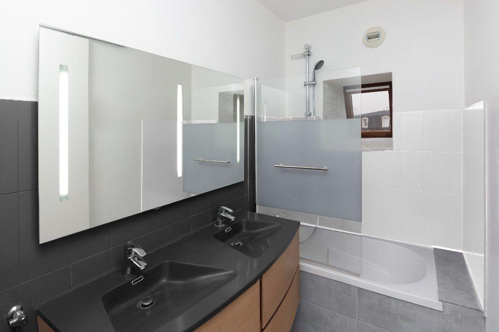 Appartement à louer 4 74m2 à Noisy-le-Grand vignette-10