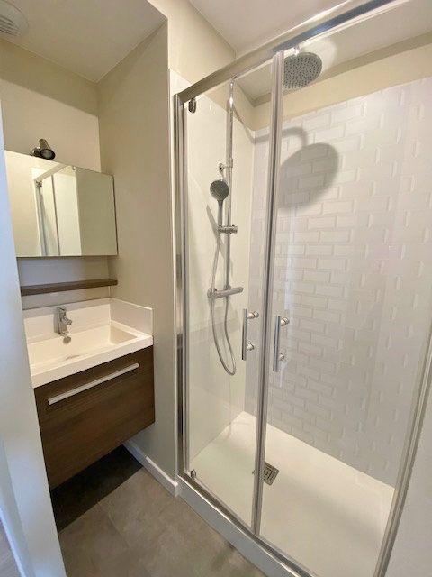 Appartement à louer 5 90.04m2 à Vitré vignette-6