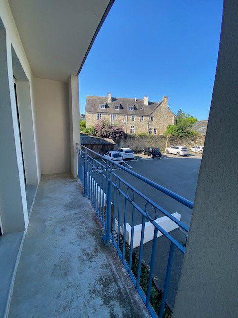 Appartement à louer 3 59.6m2 à Vitré vignette-4