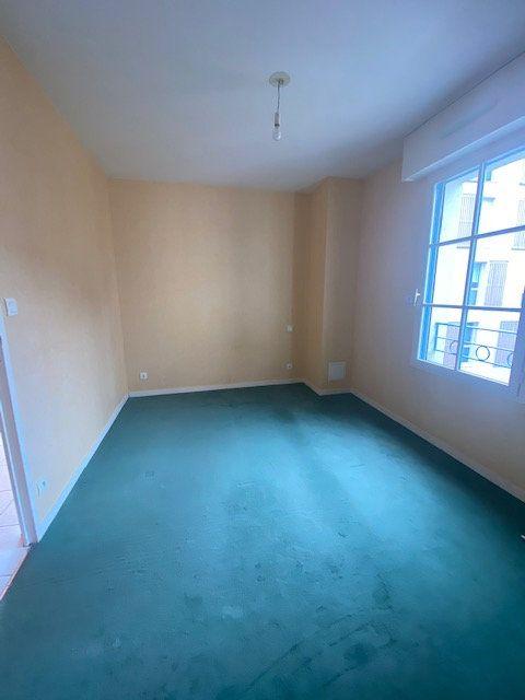 Appartement à louer 3 59.6m2 à Vitré vignette-8