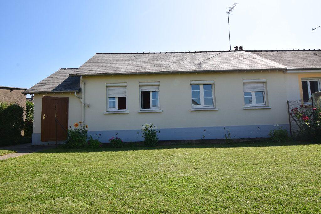 Maison à vendre 4 68m2 à Saint-Pierre-la-Cour vignette-2