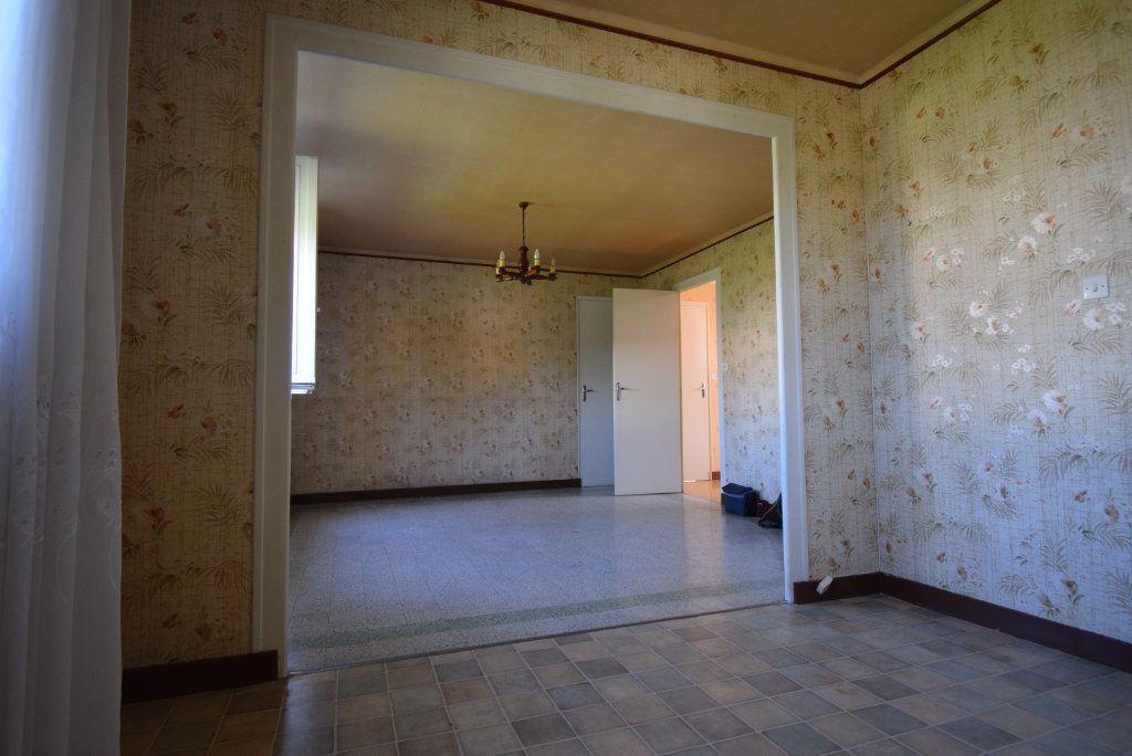Maison à vendre 4 68m2 à Saint-Pierre-la-Cour vignette-5
