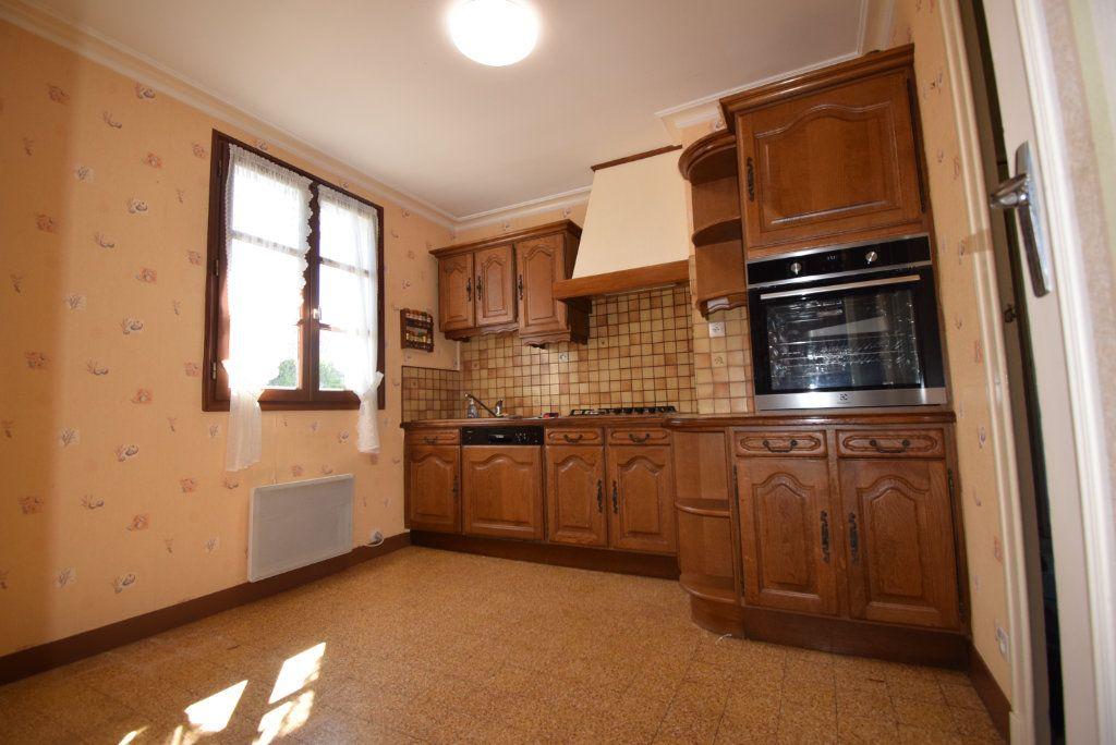 Maison à vendre 4 68m2 à Saint-Pierre-la-Cour vignette-7