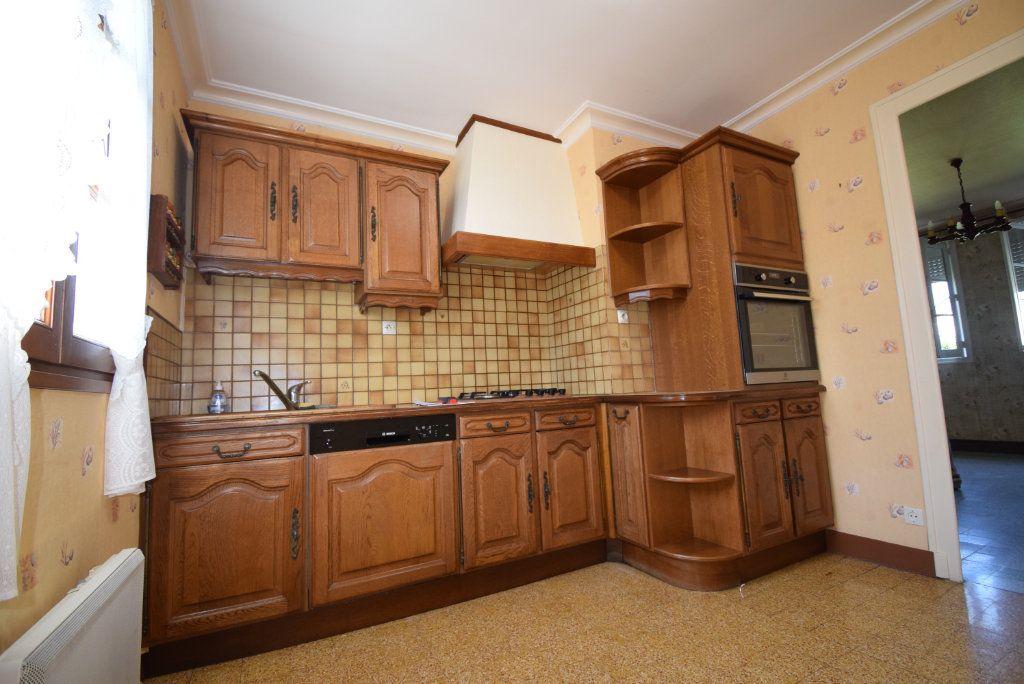 Maison à vendre 4 68m2 à Saint-Pierre-la-Cour vignette-8
