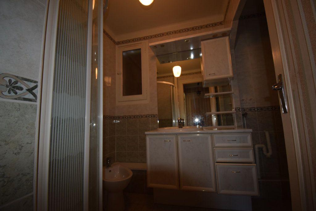 Maison à vendre 4 68m2 à Saint-Pierre-la-Cour vignette-11