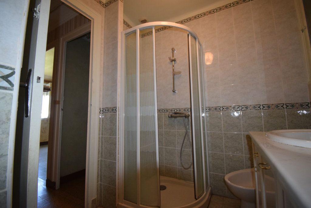 Maison à vendre 4 68m2 à Saint-Pierre-la-Cour vignette-12