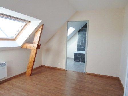 Appartement à louer 3 62.35m2 à Étrelles vignette-5