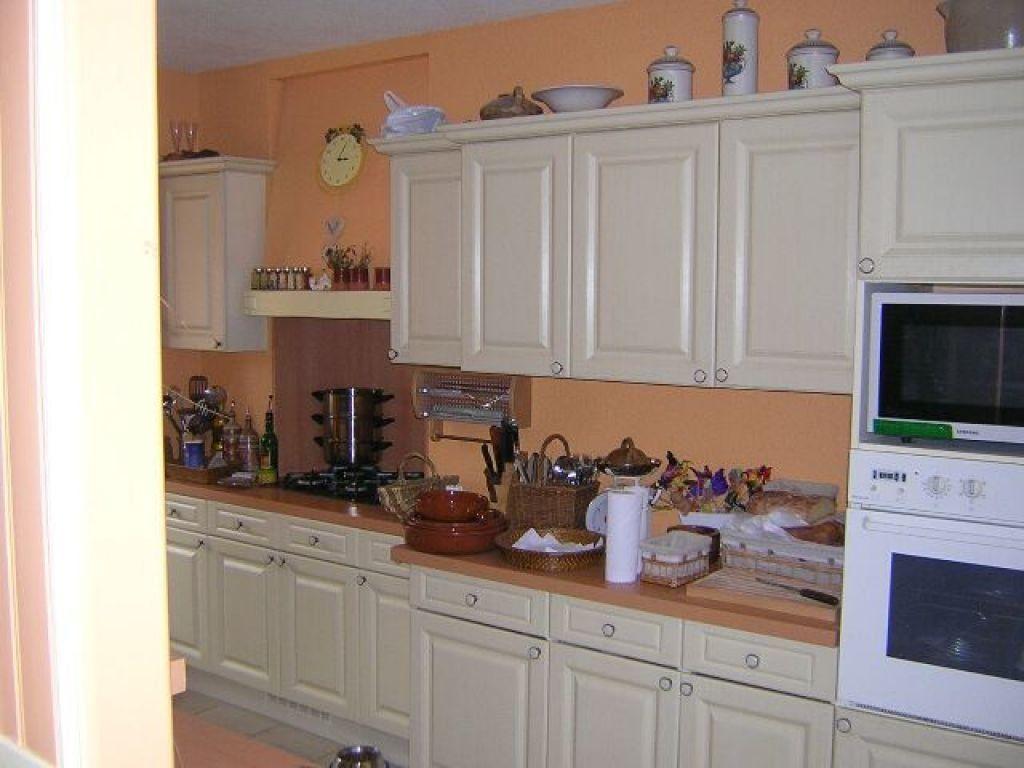 Appartement à louer 4 100m2 à Saillat-sur-Vienne vignette-1