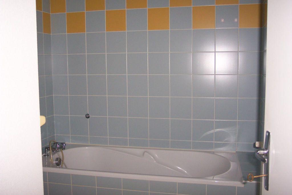 Appartement à louer 3 73m2 à Saint-Junien vignette-2