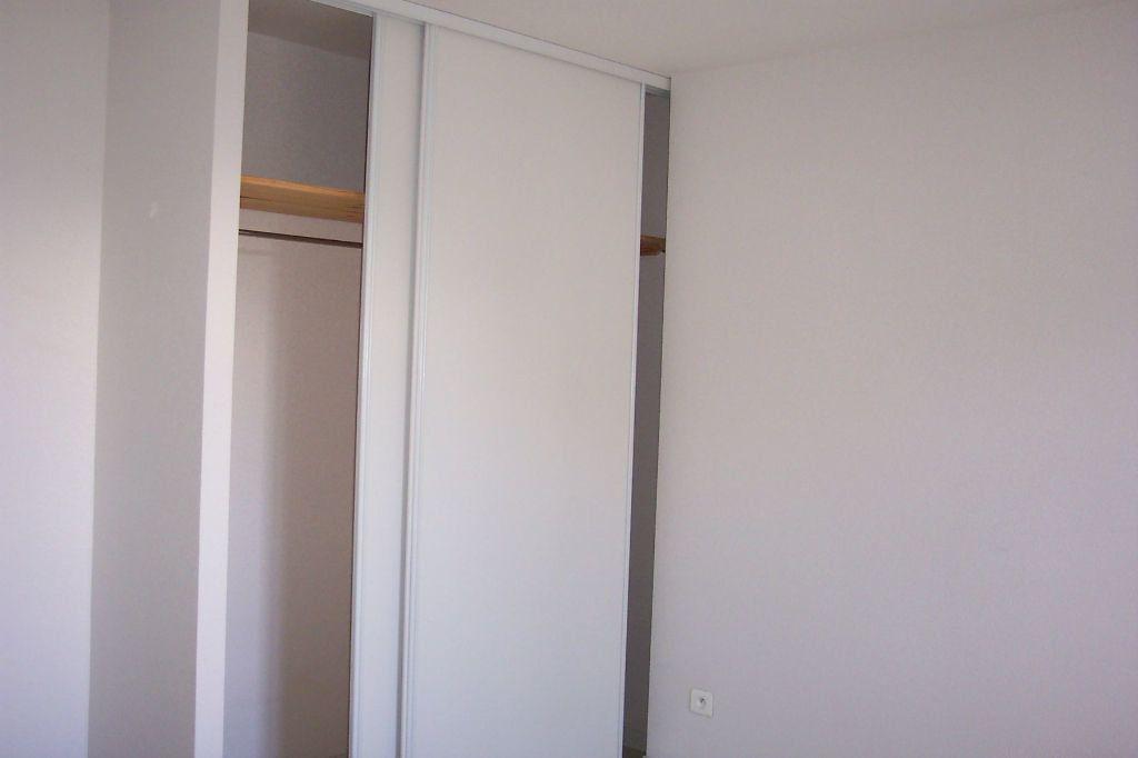 Appartement à louer 3 73m2 à Saint-Junien vignette-15