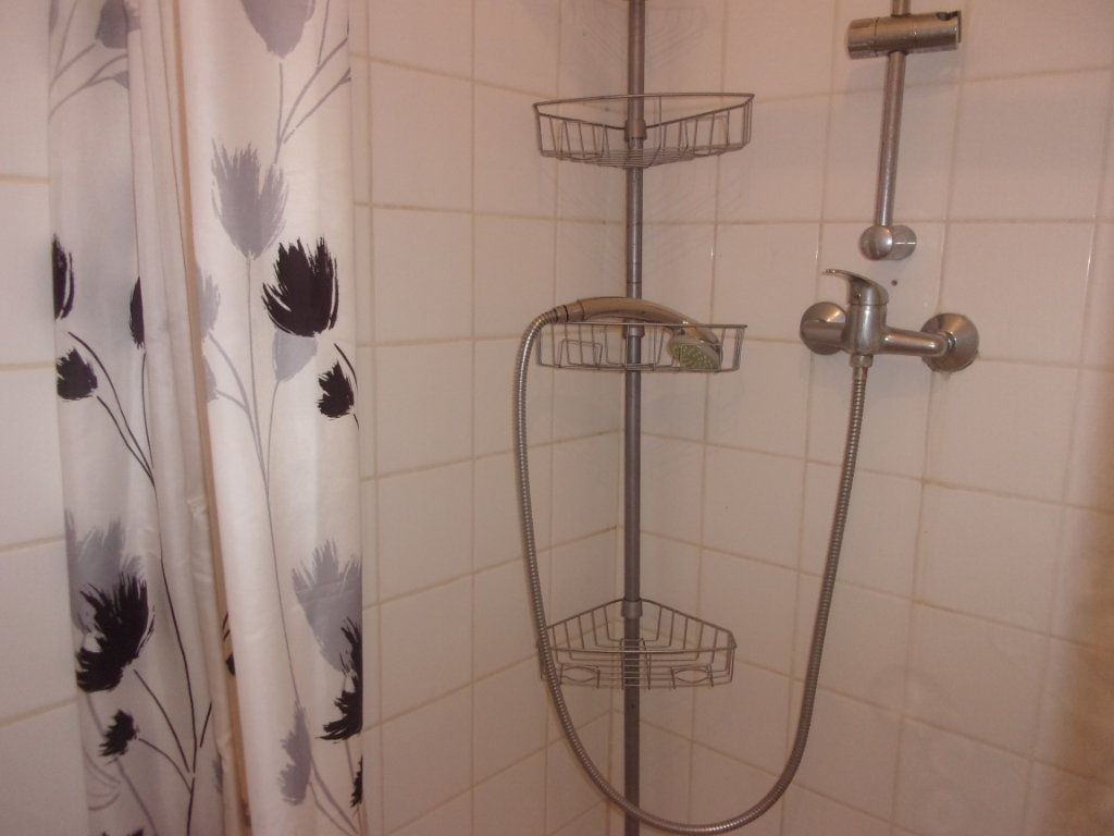 Appartement à louer 3 64m2 à Saint-Junien vignette-7